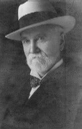 Henry A. Cooper