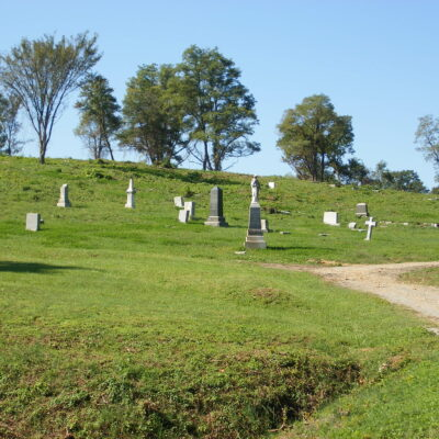 Removal of Bodies From Graceland Cemetery Leads to Lawsuit
