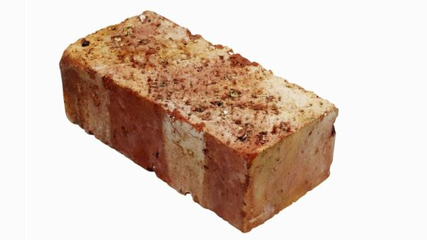 this is a brick