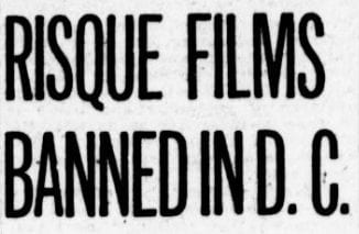headline - April 8th, 1921